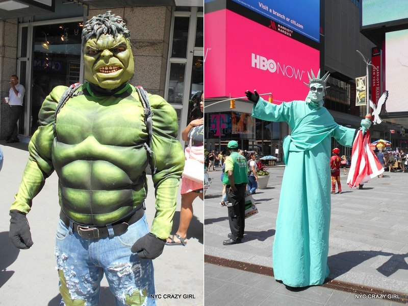 times-square-new-york-2