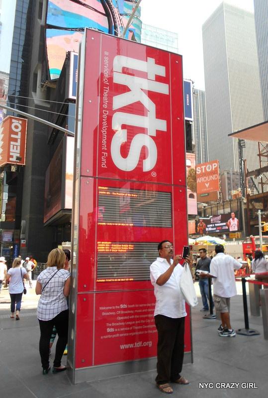 tkts-spectacle-broadway-pas-cher-promotion