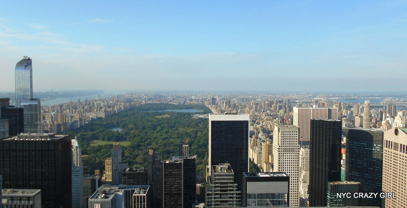 top-of-the-rock-central-park-new-york