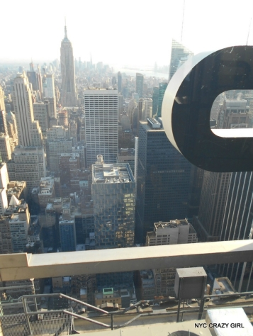 top-of-the-rock-manhattan-new-york-3