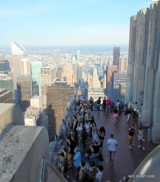 top-of-the-rock-manhattan-new-york-5