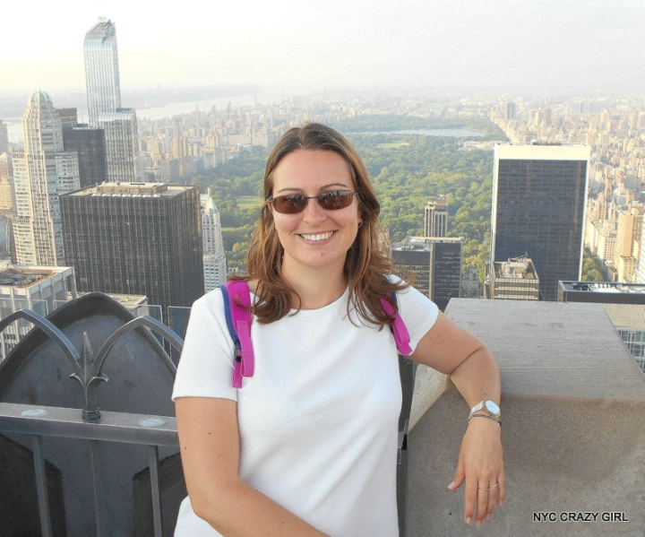 top-of-the-rock-manhattan-new-york-6