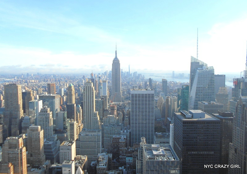 top-of-the-rock-manhattan-new-york-7