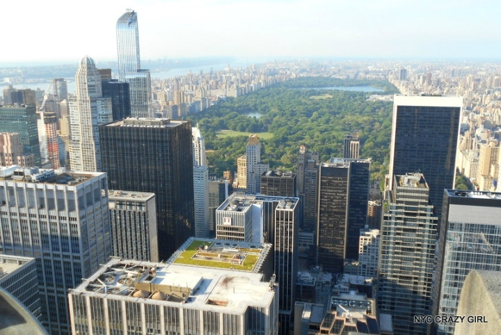 top-of-the-rock-manhattan-new-york-8