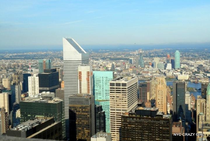 top-of-the-rock-manhattan-new-york-9
