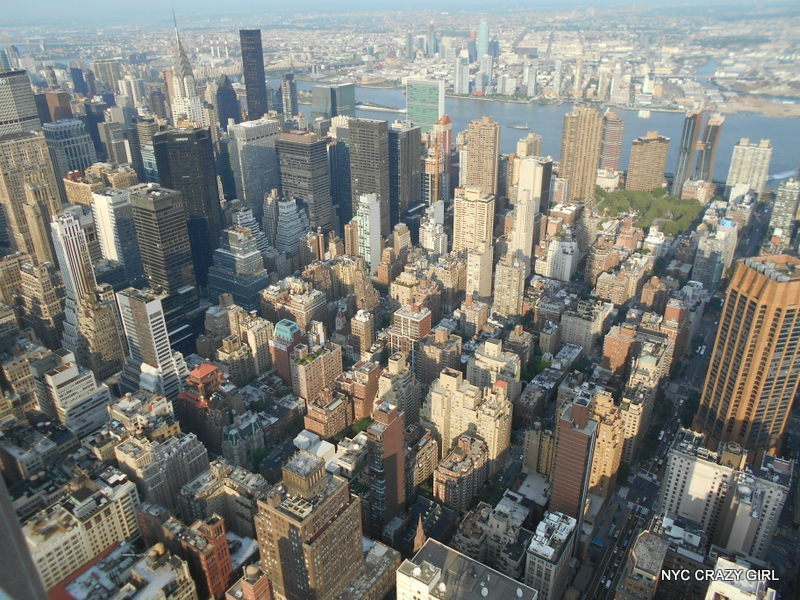 top-of-the-rock-observatoire-3