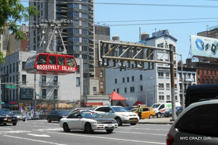 tramway-roosevelt-island-telepherique-new-york