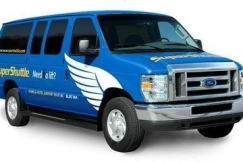 transfert-aeroport-new-york-shuttle-navette-pas-cher