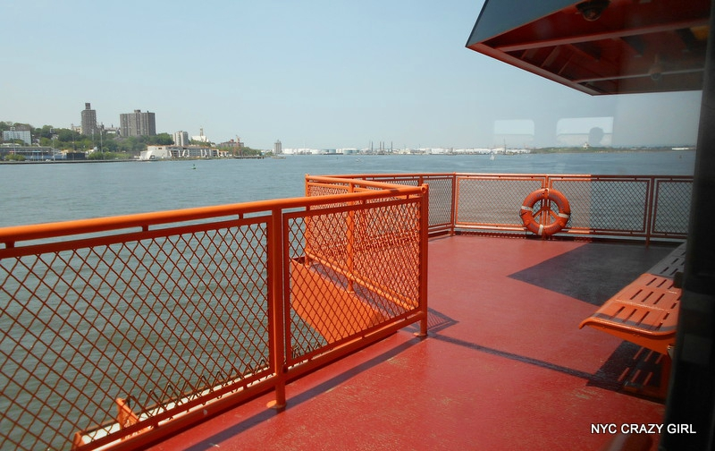 traversee-ferry-staten-island