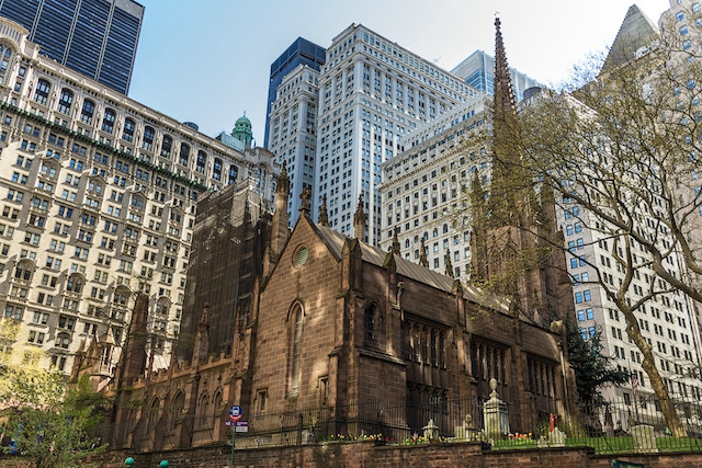 trinity-church-manhattan