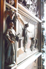 trinity-church-new-york-sculpture
