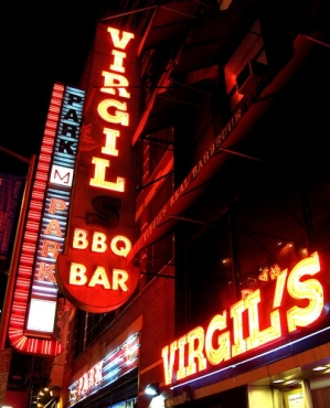 virgil-barbecue-new-york