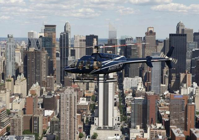 vol-helicoptere-manhattan