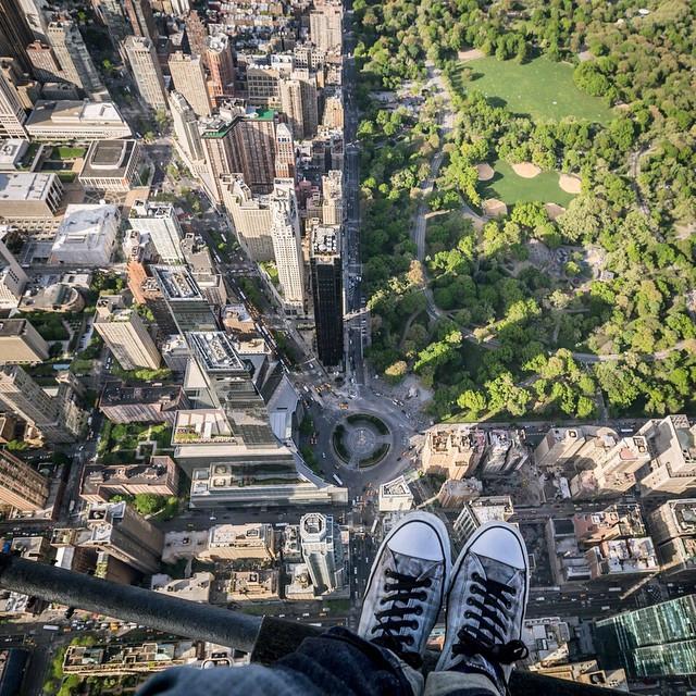 vol-helicoptere-new-york-sensation