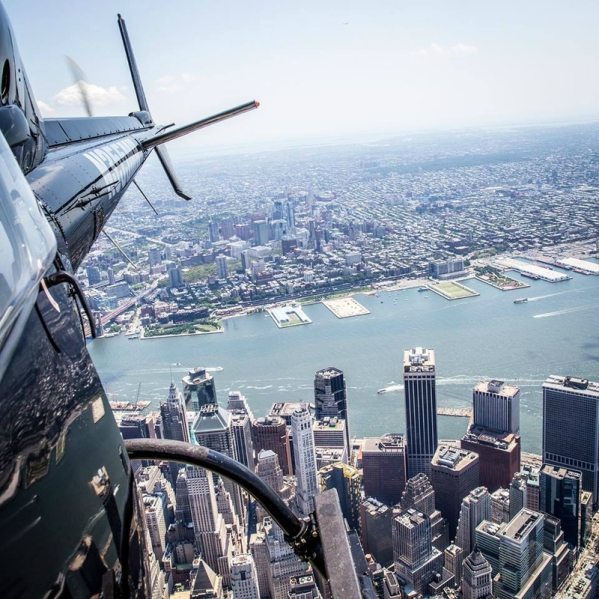 vol-helicoptere-new-york