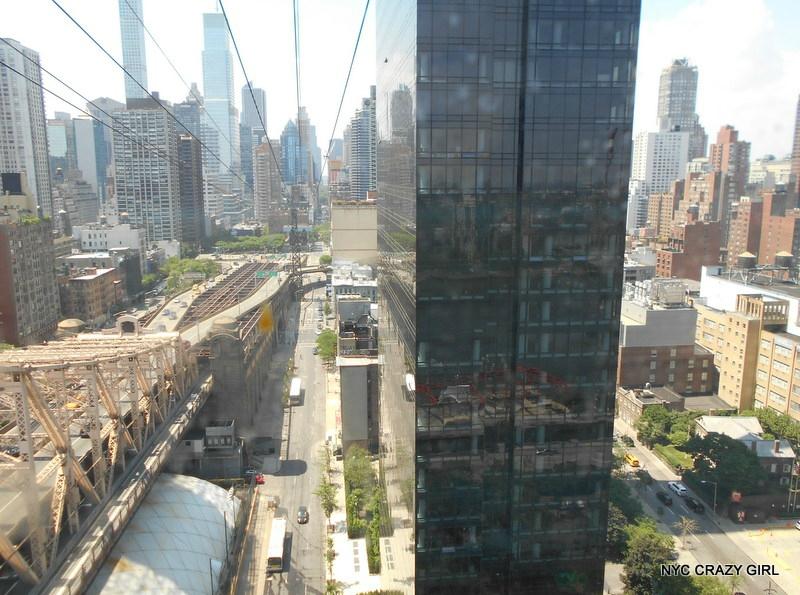 vue-telepherique-panorama-new-york