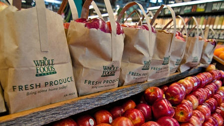whole-foods-market-gowanus-brooklyn-new-york-food-bio-1