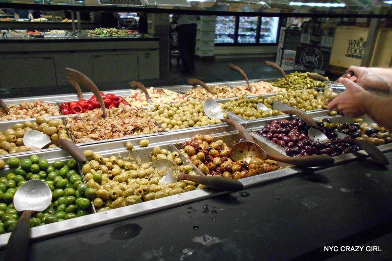 whole-foods-market-gowanus-brooklyn-new-york-food-bio-10
