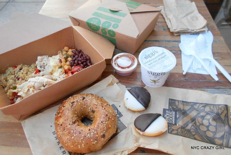 whole-foods-market-gowanus-brooklyn-new-york-food-bio-16