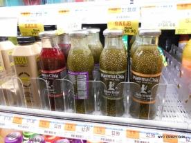 whole-foods-market-gowanus-brooklyn-new-york-food-bio-20