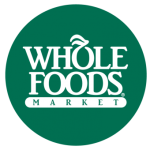 whole-foods-market-gowanus-brooklyn-new-york-food-bio-3