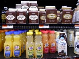 whole-foods-market-gowanus-brooklyn-new-york-food-bio-5
