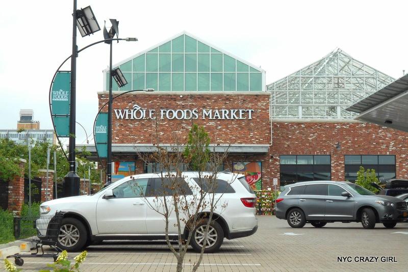 whole-foods-market-gowanus-brooklyn-new-york-food-bio-6