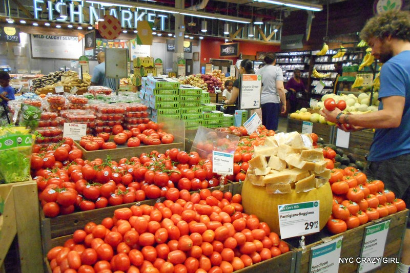 whole-foods-market-gowanus-brooklyn-new-york-food-bio-7