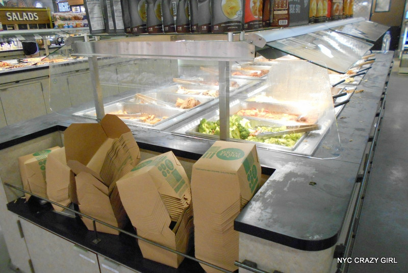 whole-foods-market-gowanus-brooklyn-new-york-food-bio-9