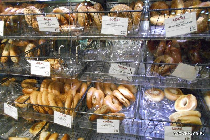 whole-foods-market-gowanus-brooklyn-new-york-food-bio-bagel