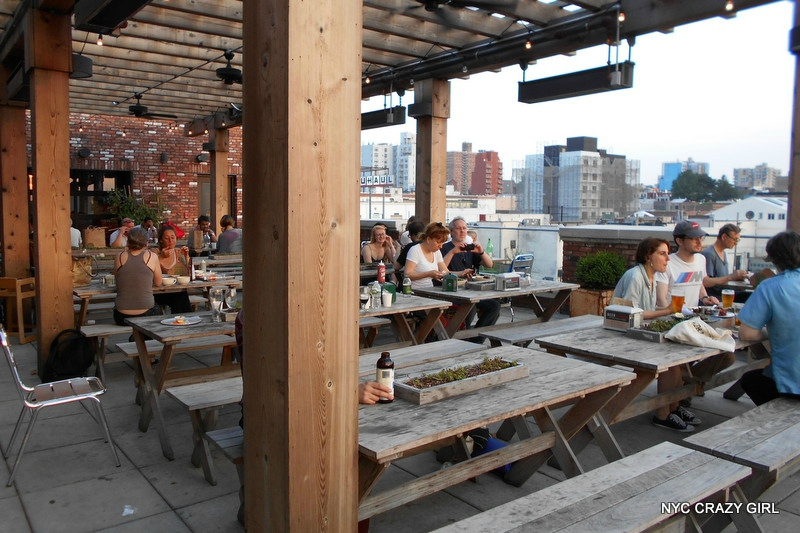 whole-foods-market-gowanus-brooklyn-new-york-food-bio-rooftop