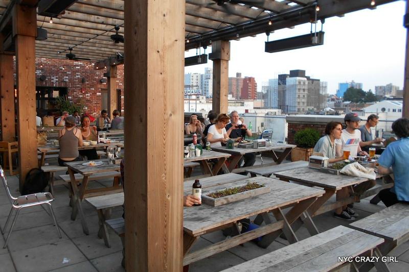 whole-foods-market-gowanus-brooklyn-new-york-food-bio-rooftop