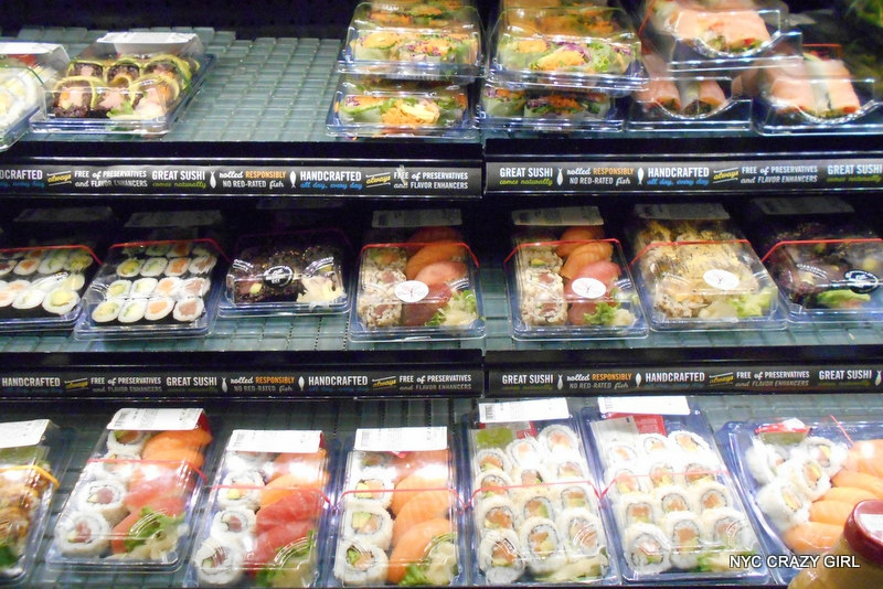 whole-foods-market-gowanus-brooklyn-new-york-food-bio-sushi