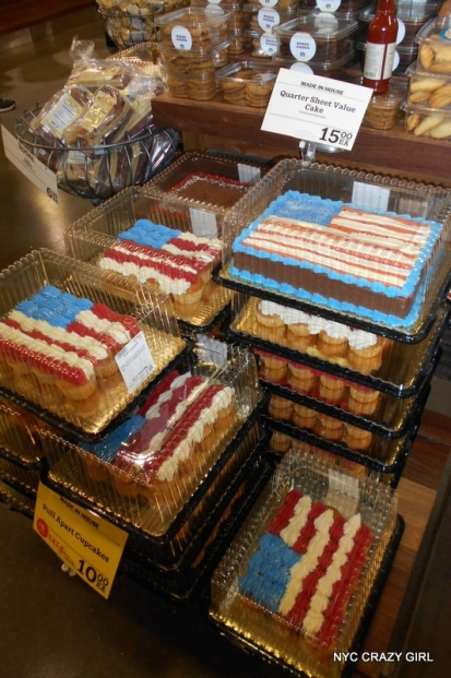 whole-foods-market-gowanus-brooklyn-new-york-food-bio-us-cake