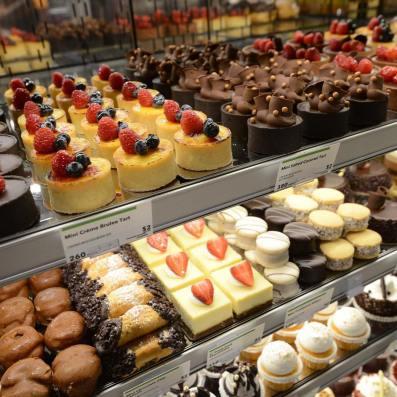wholefoods-desserts