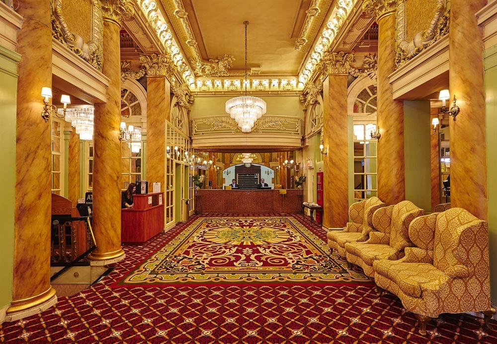wolcott-hotel-new-york-empire-state-building