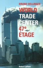 world-trade-center-47e-etage