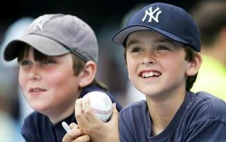yankees-new-york-baseball