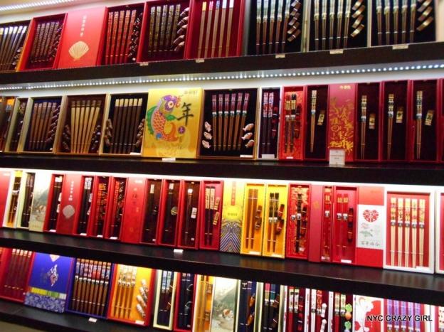 yunhong-chopsticks-chinatown-new-york