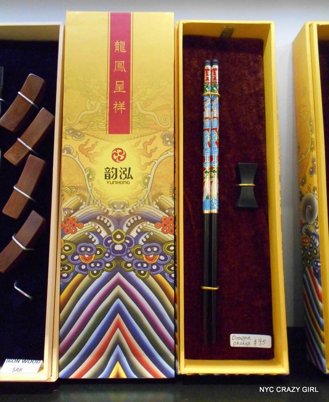 yunhong-chopsticks-chinatown