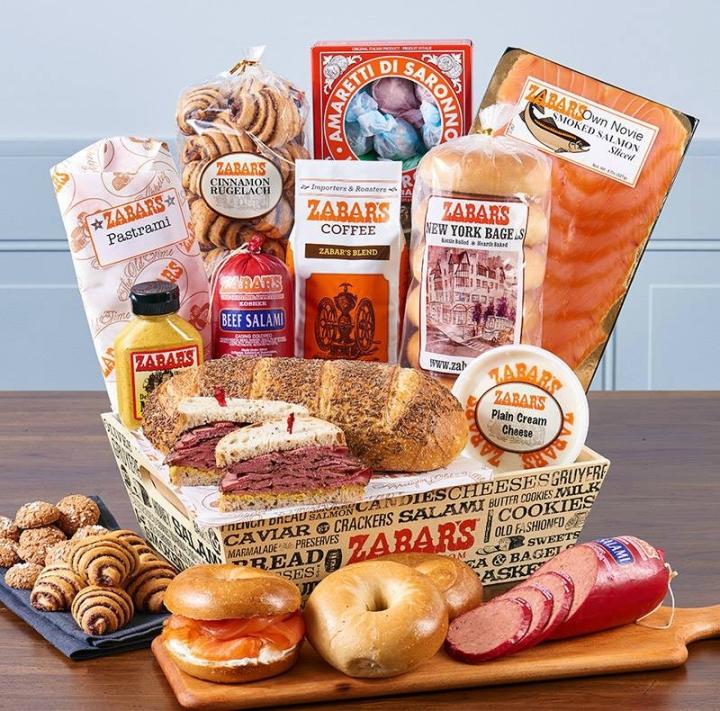 zabars-new-yok-deli-casher-2