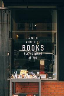192-books-new-york-library