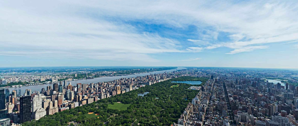 432-Park-Avenue-view-from-1271.jpg