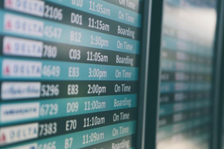 aeroport-new-york-paris