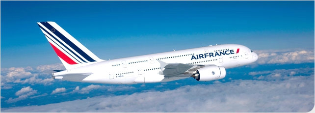 air-france-vol-avion-pas-cher-promotion-promo-1