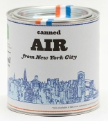 air-new-york