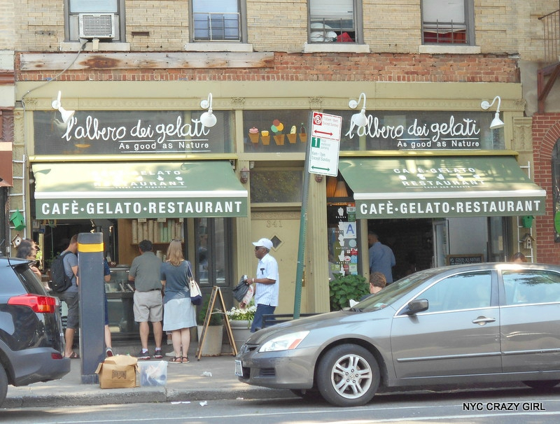 albeiro-dei-gelati-park-slope-brooklyn-new-york-glace-food-1