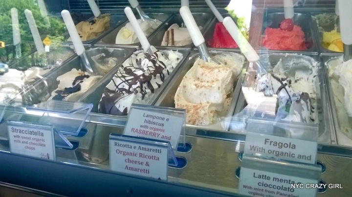 albeiro-dei-gelati-park-slope-brooklyn-new-york-glace-food-3