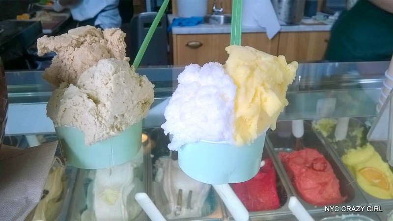 albeiro-dei-gelati-park-slope-brooklyn-new-york-glace-food