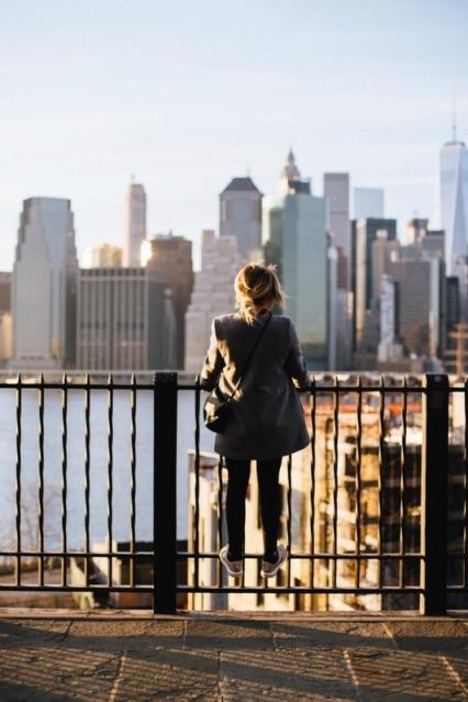 aller-seule-a-new-york